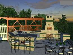 Design My Backyard Online Free by Best 25 3d Design Software Ideas On Pinterest Free 3d Design