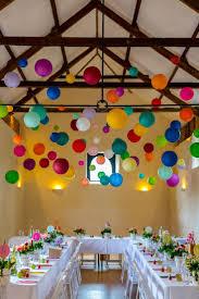 Rainbow Wedding Centerpieces by 33 Best Rainbow Wedding Images On Pinterest Parties Rainbow