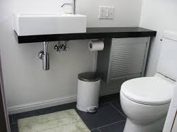 ikea bathroom designer ikea bathroom cabinet meible evier ikea hemnes ima salle de bain