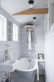 360 best bathroom love images on pinterest room bathroom ideas