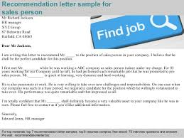 Cover Letter Management Consulting LiveCareer