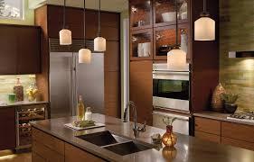 10 X 10 Kitchen Design Kitchen Funky Kitchen Ideas Old Kitchen Ideas Kitchen Design