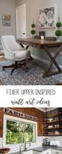 Fixer Upper Living Room Wall Decor 2170 Best