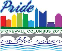 Halloween Usa Columbus Ohio Central Ohio U0027s Bisexual Transgender And