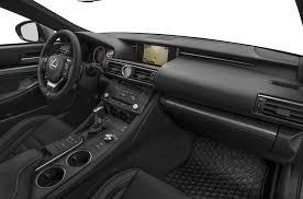 lexus vancouver used cars 2016 lexus rc 350 price photos reviews u0026 features