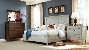 home durham furniture traditional