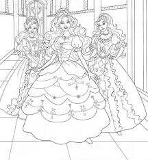 barbie dream house coloring pages redcabworcester redcabworcester