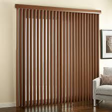 select faux wood vertical blinds selectblinds com