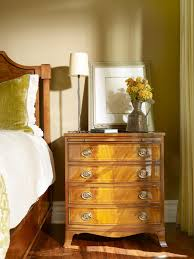 Space Saving Closet Ideas With A Dressing Table 5 Expert Bedroom Storage Ideas Hgtv