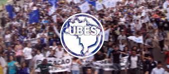 Acompanhe também o Blog da UBES