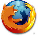 Mozilla Firefox (free) - Download Latest version in english for ...