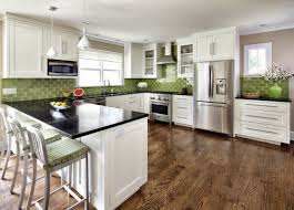 www 3th us kitchen design ideas remodel pictures h