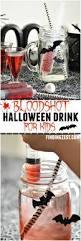 298 best images about halloween on pinterest halloween kid