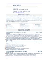 free resumes maker completely free resume maker resume format and resume maker completely free resume maker free resume templates sample format download my inside 81 completely free resume