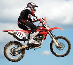 what are the best motocross boots visit oahu u0027s top motocross shop for great mx gear kazmx