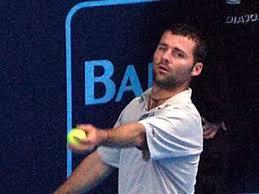 Campione Day Tennis
