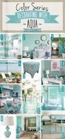 best 25 aqua blue bedrooms ideas only on pinterest aqua blue color series decorating with aqua