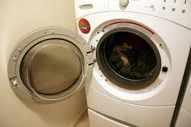 8 easy maintenance tips for front load washers treehugger