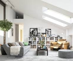 Modern Contemporary Living Room Ideas by Interior Design Ideas Interior Designs Home Design Ideas Room