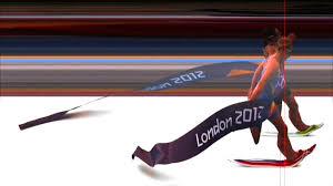 The Human Race triathlon - running - geograph....