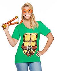 Halloween Ninja Turtle Costume Teenage Mutant Ninja Turtle Costumes Adults U0026 Kids