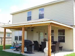 patio roof designs lightandwiregallery com patio roof designs with interesting design for outdoor interior design ideas for homes ideas 20