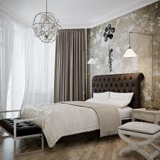 fine simple bedroom wallpaper with geometric idea n in ideas simple bedroom wallpaper