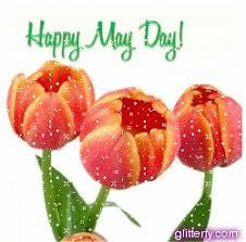 """""""மே"""" தின வரலாறு - History of May Day"""