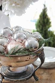 Homemade Christmas Decorations by 70 Diy Christmas Decorations Easy Christmas Decorating Ideas