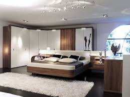 top 50 luxury master bedroom designs u2013 part 2 home decor ideas