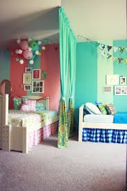 20 brilliant ideas for boy u0026 shared bedroom shared