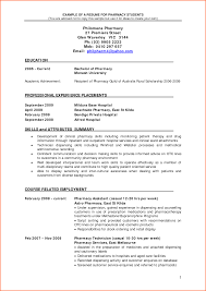 virginia tech resume samples pharmacy assistant resume examples free resume example and pharmacy resume free pharmacy technician resume computer technician computer technician objective resume sample resume education 2015