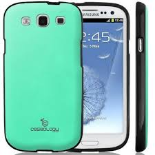 amazon cell phones black friday 66 best samsung galaxy s iii case s 3 cover u0026 some iphone images