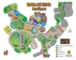 Downtown Dallas Map dallas maps texas u s maps of dallas