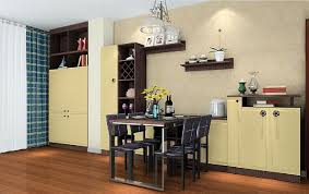 home design nice dining room cabinet ideas modern counter height