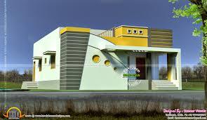 tamilnadu model small budget house kerala home design and floor