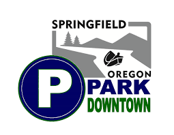 Springfield Oregon Map by City Of Springfield Oregon