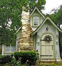house plans coastal living pertaining to residence