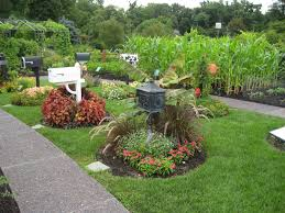 Fall Landscaping Ideas by Mailbox Landscaping Ideas Designs Simple Mailbox Landscaping