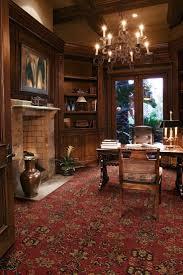 Rustic Home Interior Interior Design Charming Masland Carpet For Modern Home Interior