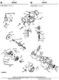 cub cadet lt1042 parts diagram periodic u0026 diagrams science