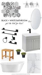 Bathroom Design Guide 349 Best Bathroom Design Images On Pinterest Bathroom Ideas