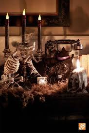 227 best halloween crafts u0026 ideas images on pinterest halloween