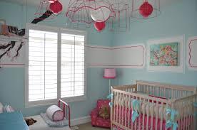 Nursery Room Theme Crib Bedding For Girls Pink And Grey Baby Room Boy Baby Room Ideas