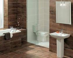 Nice Bathroom Modern Small Bathroom Design Amusing Bathrooms Home U003cinput