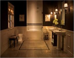 18 elegant romantic bathroom adorable classy bathroom designs