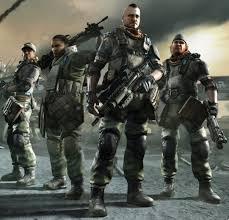 Lanzamientos PS3 2011 !