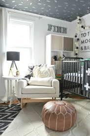 trendy home decor home design inspirations delightful trendy home decor part 3 trendy home decor that will last