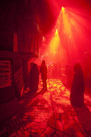 halloween horror nights peak nights 15 best universal studios halloween horror nights images on