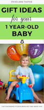 best 25 one year old gift ideas ideas on pinterest year one